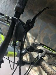 Bike sense fun 2020 aro 29 - tam G (19)