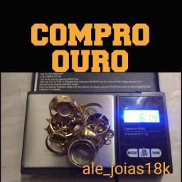 ouro,OURO