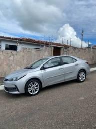 Corolla XEi 2.0 2018