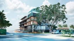 Apartamento com 2 dormitórios à venda, 77 m² por R$ 681.208 - Jardim Oceania - João Pessoa