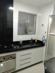 Título do anúncio: Casa 2 quartos, bairro Canaã Belo Horizonte