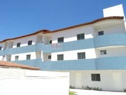Apartamento Padrão para Venda em Centro Sanharó-PE