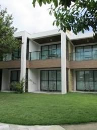 Vendo Apto mobiliado no Condomínio Iloa Residence.