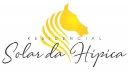 Título do anúncio: Vendo lindas casas no bairro Recanto da Hípica