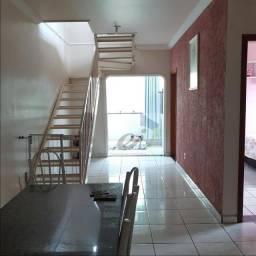 Cobertura com 4 dormitórios à venda, 172 m² por R$ 410.000,00 - Liberdade - Belo Horizonte