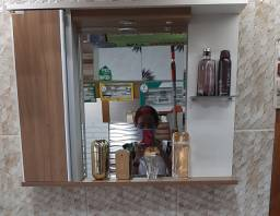 Vende-se espelhos