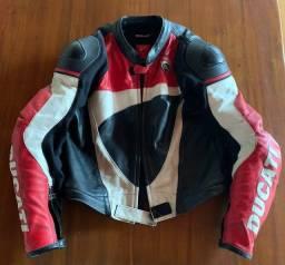 Macacão Ducati