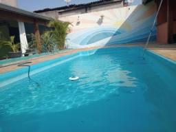 Título do anúncio: Espaço para lazer e piscina