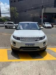 Range Rover Evoque Prestige Tech Diesel