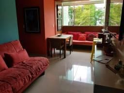 Apartamento Residencial à venda, Jardim Atlântico, Belo Horizonte - .