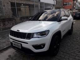 JEEP COMPASS NIGHIT EAGLE