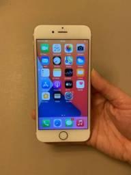 Título do anúncio: iPhone 6S - 32GB