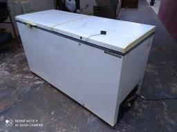 freezer 2 tampa grande ENTREGO