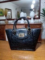 Vendo bolsas da Carmen Steffens