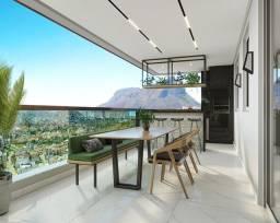 Título do anúncio: Residencial Infinity View no bairro Santo Agostinho