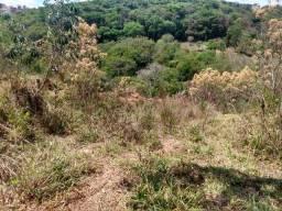 Terrenos Tiradentes MG
