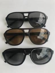Óculos Solar Mônaco