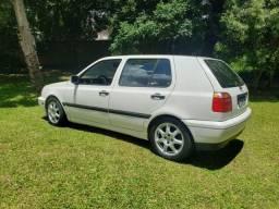 VW Golf GL 1.8 1995