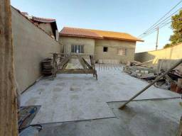 Título do anúncio: Casa com 2 dorms, Campos Elíseos, Itanhaém - R$ 369 mil, Cod: 439