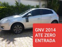 GNV 2014 SAI NO ZERO ENTRADA para AUTONOMOS e aposentados
