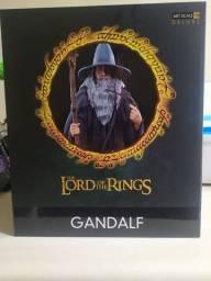 Gandalf 1/10 Iron Studios