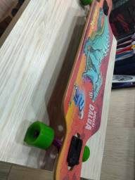 Skate Long Hondar