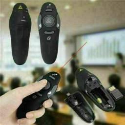 Apontador LASER Passador De Slides LASER Power Point<br>