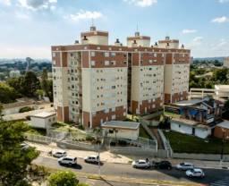 Apartamento à venda no bairro Parque Amador - Esteio/RS