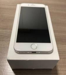 iPhone 7 - 32Gb - Cascavel