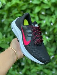 Nike Pegasus Zoom