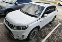 Suzuki VITARA 4ESTYLE + TETO (2020) 3mil km /