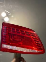 Título do anúncio: Lanterna traseira do carro Volkswagen Passat 2011