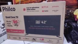 TV PHILCO NOVA