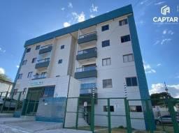 Apartamento à venda com 2 quartos, sendo 1 suíte, no bairro Indianópolis.