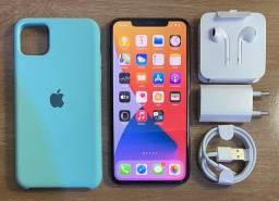 iPhone 11 Pro Max 256gb lindo