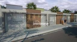 Casa com 3 quartos à venda, 80 m² por R$ 190.000 - Cidade das Flores - Garanhuns/PE