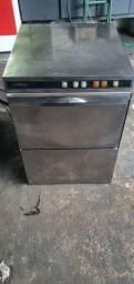 Lava louça Ecomax 500 Hobart