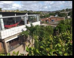 Vende-se Casa duplex (Ibura)