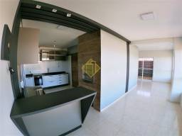 Título do anúncio: Apartamento à venda, 2 quartos, 1 suíte, 2 vagas, Jardim Concórdia - Toledo/PR