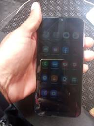Samsung A 30 S