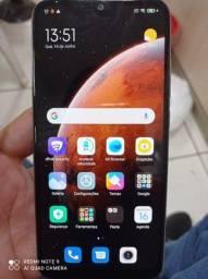 Xiaomi Mi 9 se (só venda)