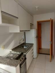 Apartamento Torres D Itália