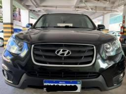 HYUNDAI SANTA FÉ 2011 4x4 V6 285 CV