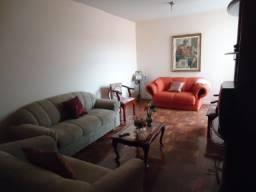 Título do anúncio: Apartamento para Venda em Divinópolis/MG