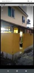 Casa duplex Anchieta
