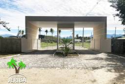 Título do anúncio: Terreno Jeribá - Novo Empreendimento R$ 499,00 mensais Papucaia R.J