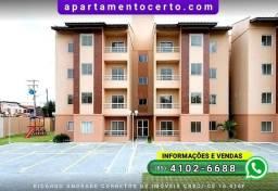 Vendo apartamento na Parangaba, pronto para morar | Ligue 4102-6688 | Próximo ao Shopping