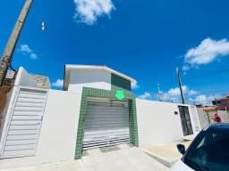 Título do anúncio: Apartamento com 2 quartos (1 suíte) à venda, 57 m² por R$ 170.000 - Janga - Paulista/PE