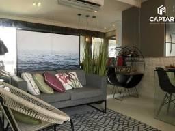 Título do anúncio: Apartamento 2 Quartos, Residencial Ipojuca Indianópolis 2, Financiado Pelo Minha Casa Minh