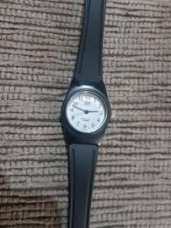Relógio Feminino QQ original